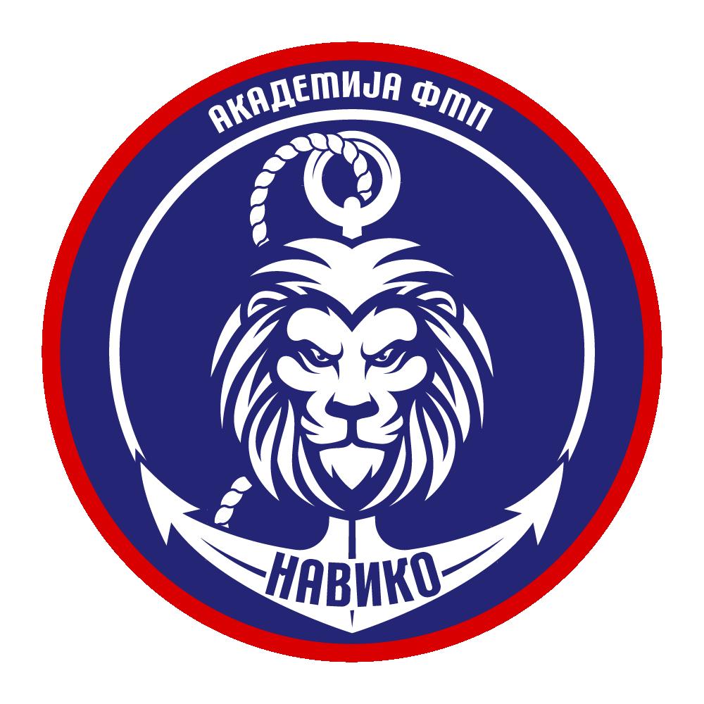ФМП Logo