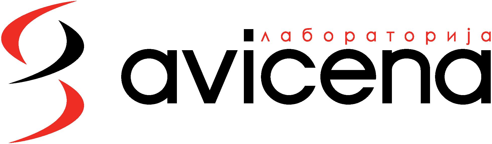 Авицена
