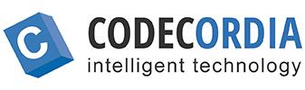 Codecordia